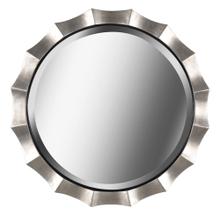 Chorale - Wall Mirror