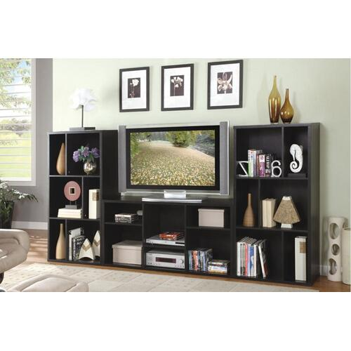 Functional Shelf, Black