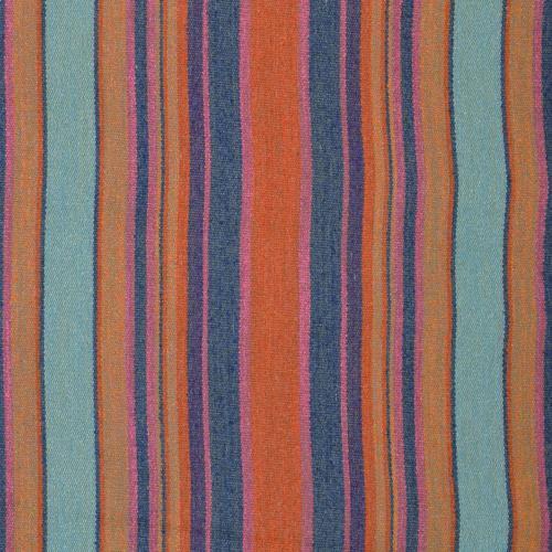 Rigony Fabric