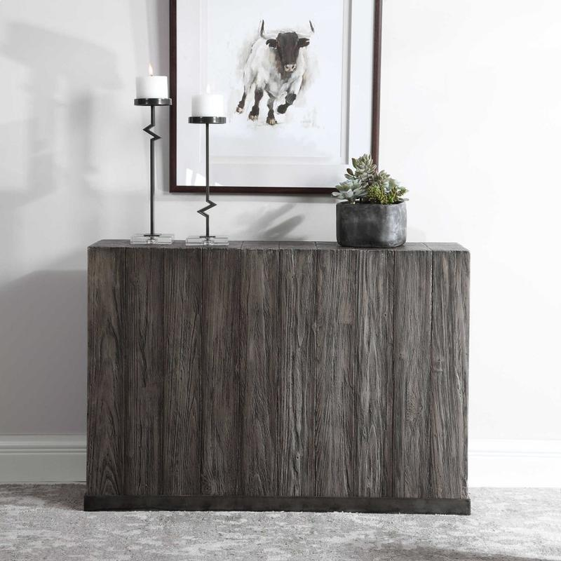Latham Console Table