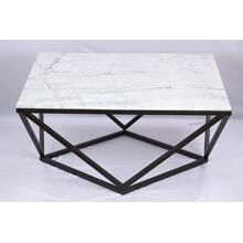 View Product - Baxter Cocktail Table