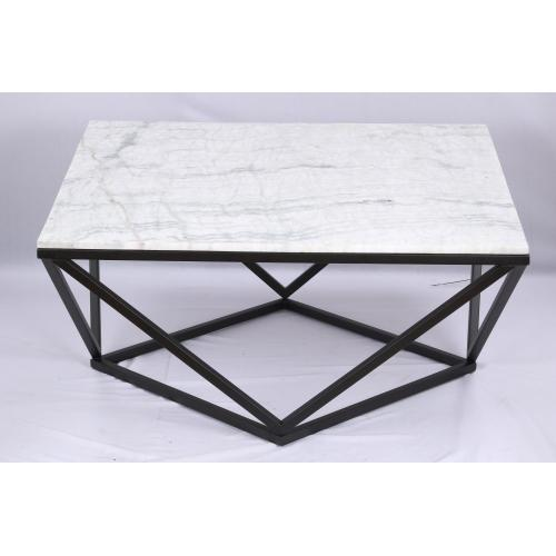 Baxter Cocktail Table
