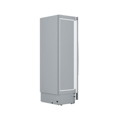 Benchmark® Built-in Fridge B30IR900SP