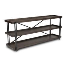 Product Image - Prairie Sofa Table