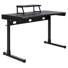 """Lynxtyn 48"""" Home Office Desk"""
