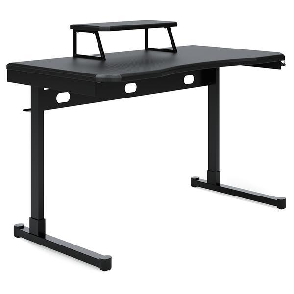 "See Details - Lynxtyn 48"" Home Office Desk"