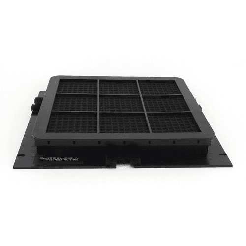pureAir 3000 Mesh Electrostatic Rear Filter