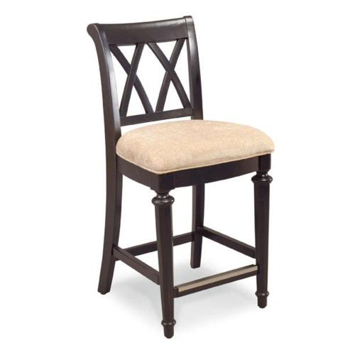 Barstool Counter Height-KD