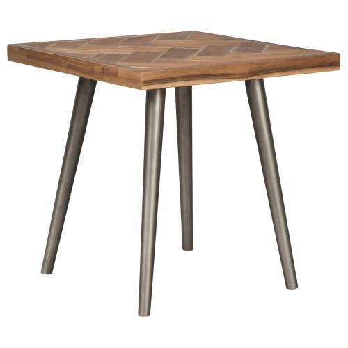 Vantori End Table