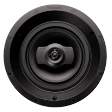 "IC-610 6.5"" All Purpose Performance Loudspeaker"