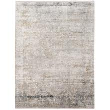 View Product - Venice Ven-4 Gray Gold