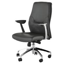 Product Image - Klause Office Chair  Grey