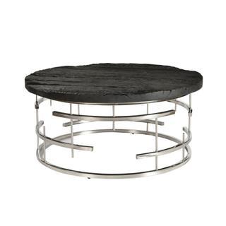 Morpheus Coffee Table