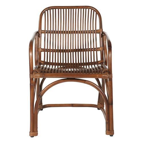 Hastings Chair