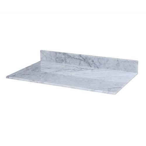 Stone Furniture Top