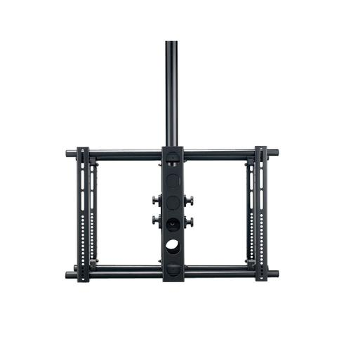 """Product Image - Dual-Sided Ceiling Mount For 37"""" - 70"""" flat-panel TVs"""