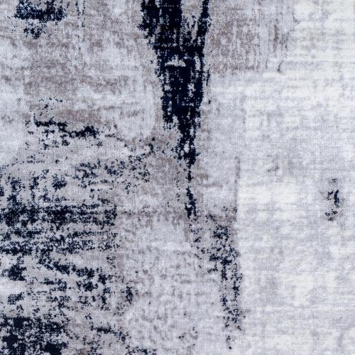 Surya - Wanderlust WNL-2323 2' x 3'