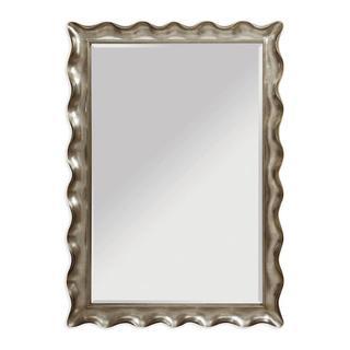 See Details - Mariah Leaner Mirror