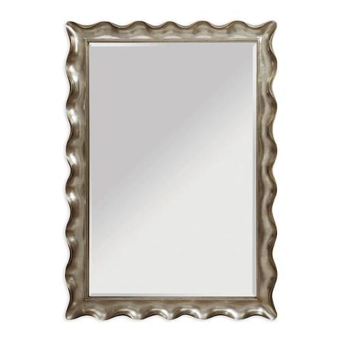 Bassett Furniture - Mariah Leaner Mirror