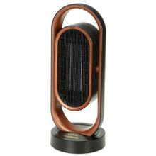 EdenPURE Worldwide™ GEN40 Heater/Cooler