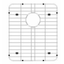 See Details - G0D3 / Sink Grid