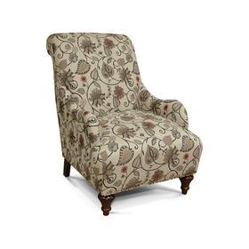 8834 Kelsey Chair