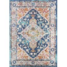 View Product - Barcelona Isabella Blue