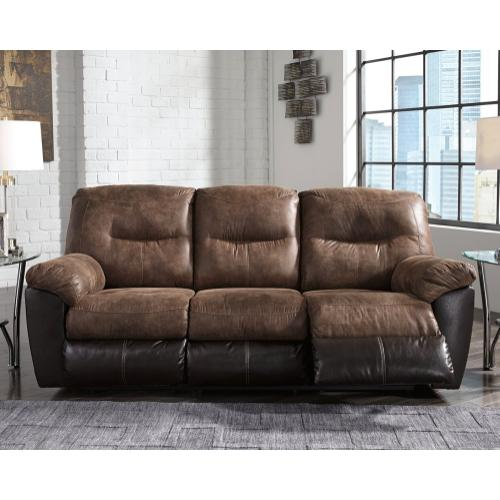 Follett Reclining Sofa