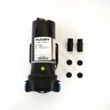 See Details - Electric Pump