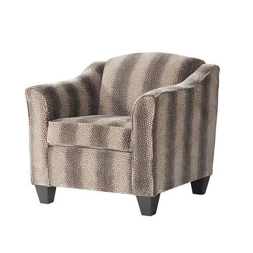 Hughes Furniture - 10500 Loveseat