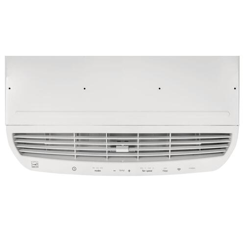 Frigidaire Gallery 10,000 BTU Cool Connect™ Smart Room Air Conditioner with Wi-Fi Control