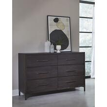 See Details - Lucerne Dresser