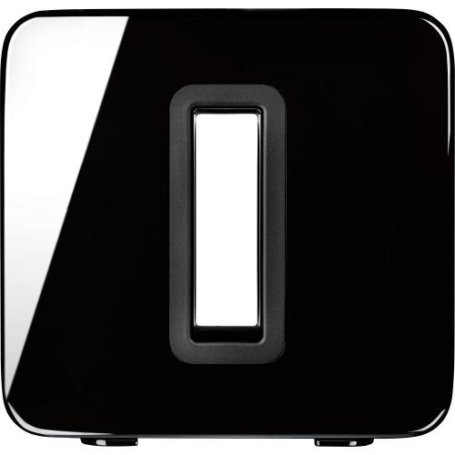 Gallery - Black- Refurbished Sub (Gen 2)