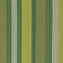 See Details - Vibrance Kiwi