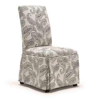 See Details - HAZEL5 Dining Chair