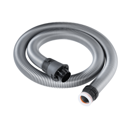7330631 - Suction hose for vacuum cleaners