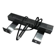 Ignition Electrode - 6703/6704/67C3 Vantage Series Grills