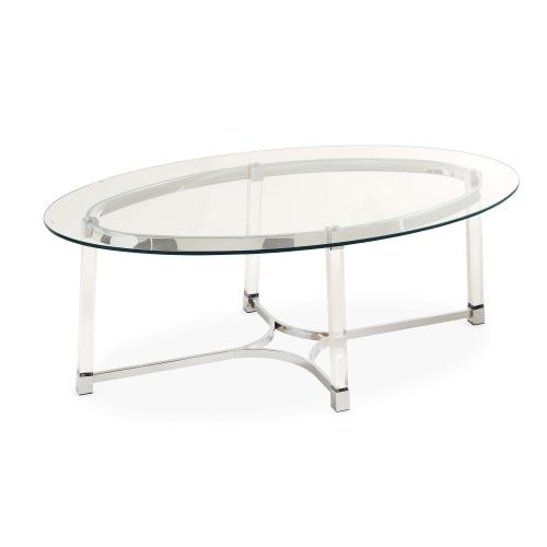 Lucinda Coffee Table