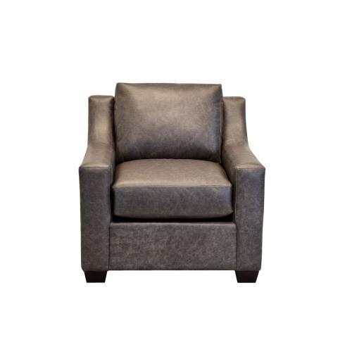 L480-20 Chair