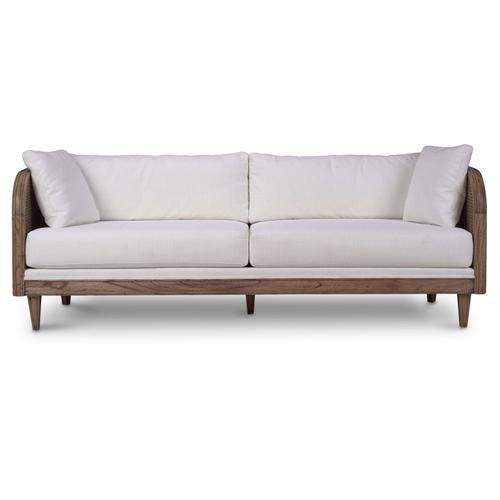 Gallery - Lexington Sofa