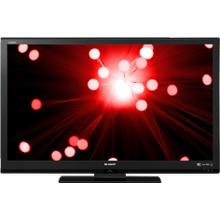 46 Class LED Smart TV