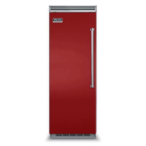 "30"" All Freezer - VCFB5303 Viking 5 Series"
