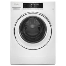 See Details - 2.3 cu.ft Compact Front Load Washer with TumbleFresh , 10 cycles