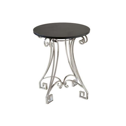 Stein World - Beaucanon Table
