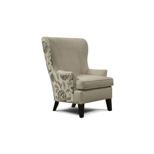 Alexvale - V4544 Chair