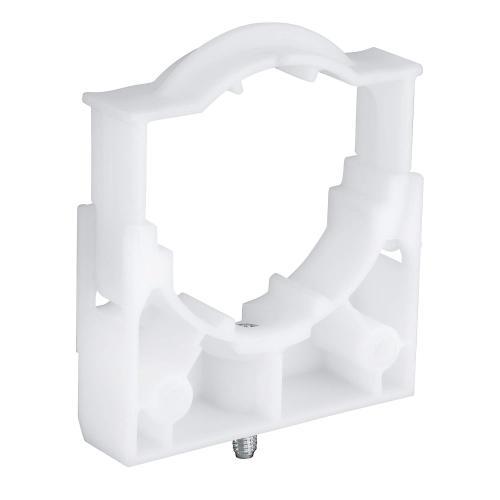 Product Image - Rapid Sl Holder