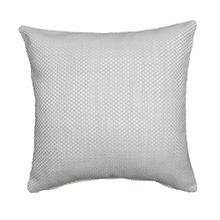 """Piper 24"""" Pillow"""
