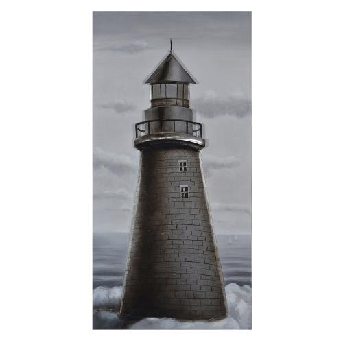 Crestview Collections - Light House