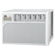 View Product - 15,000 BTU DOE Window Air Conditioner