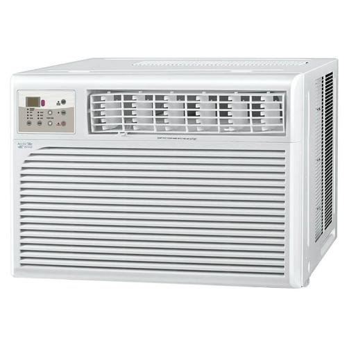 15,000 BTU DOE Window Air Conditioner